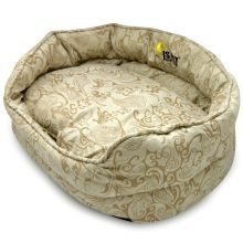Tamami Dog Bed